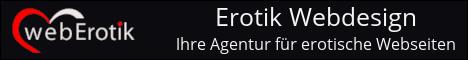 WebErotik.ch - Ihre professionelle Web-Agentur für die Realisierung von erotischen Web Seiten mit attraktiven Preisen